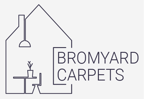 Bromyard-carpets